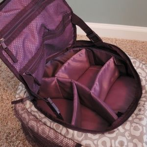 thirty-one Bags - Thirty-one camera bag